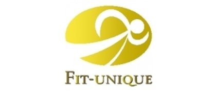 Fit - Unique