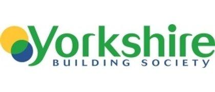 Yorkshire Buiding Society