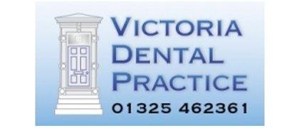 Victoria Dental Practice