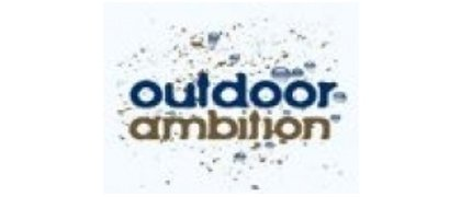 Outdoor Ambition