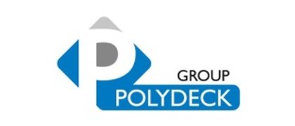 Polydeck Group