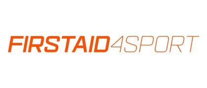 FirstAid4Sport