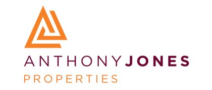Anthony Jones Properties