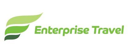 Enterprise Travel
