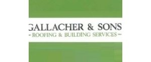 Gallacher & sons