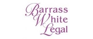 Barrass White Legal