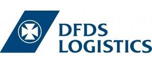 DFDS LTD