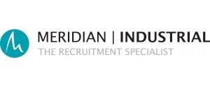 Meridian Staff Agency