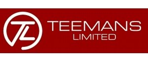 Teemans Ltd