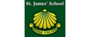 St James' School