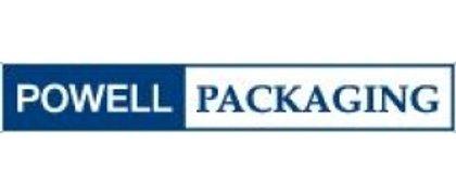Powell Packaging