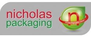 Nicholas Packaging