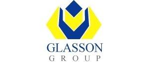 Glasson Grain