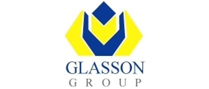 Glasson Grain