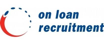 On Loan Recruitment