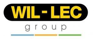 Wil-Lec Group