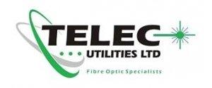 Telec Utilities Ltd