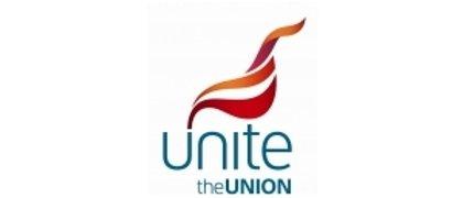 Unite The Union