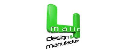 4Matic Design & Manufacture Ltd