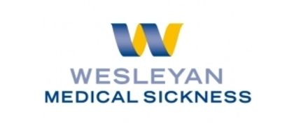 Wesleyan Medical Sickness