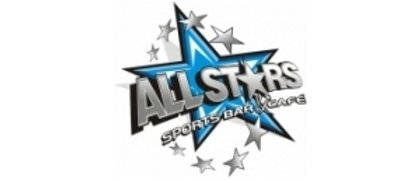 AllStars Sports Bar & Cafe