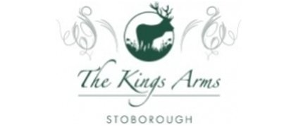 The Kings Arms at Stoborough