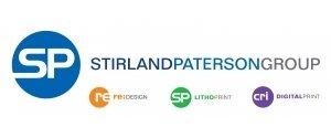 Stirland Paterson