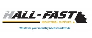 Hall-Fast Industrial Supplies