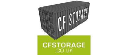 CF Storage
