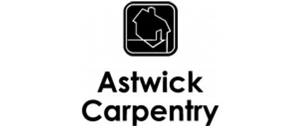 Astwick Carpentry