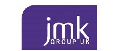 JMK Group UK
