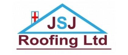 JSJ Roofing Ltd