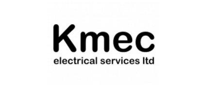 KMEC Electrical Services Ltd