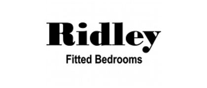 Ridley Fitted Bedrooms