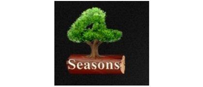 4Seasons Specialist Tree Surgeons