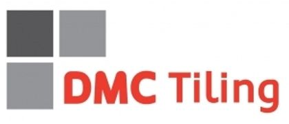 DMC Tiling