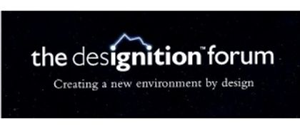Designition Forum