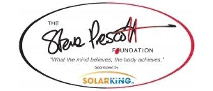 Steve Prescott Foundation