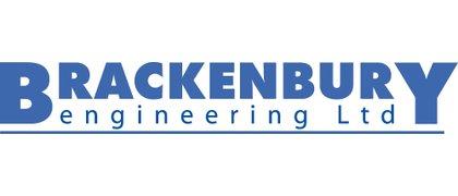 Brackenbury Engineering Ltd