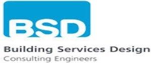 Building Service Design