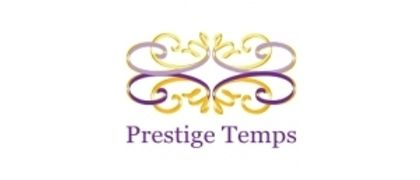 Prestige Temps Ltd
