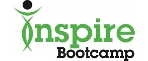 Inspire Bootcamp