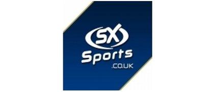 SX Sports