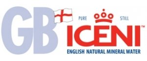 Iceni Water