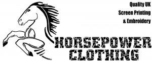 Horsepower Clothing