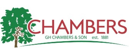 Chambers Joinery