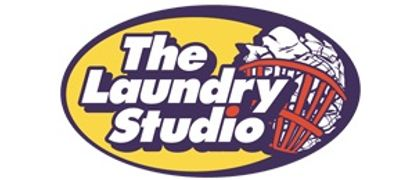 Laundry Studio