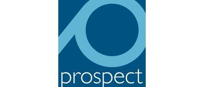Prospect Union