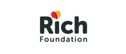 Rich Foundation