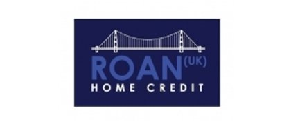 Roan (UK) Home Credit